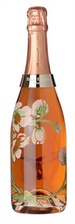 Perrier-Jouet Champagne Belle Epoque Rose...